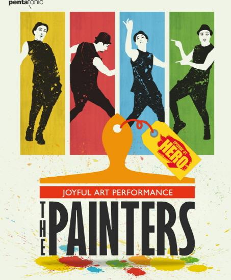 Main_Painters.jpg