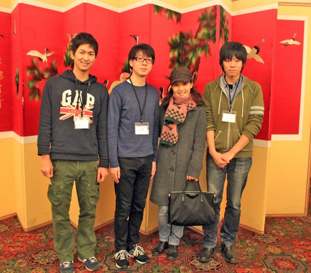 14. H박구만_G SHIMIZU & SHOJI & MATSUIWA_5.JPG