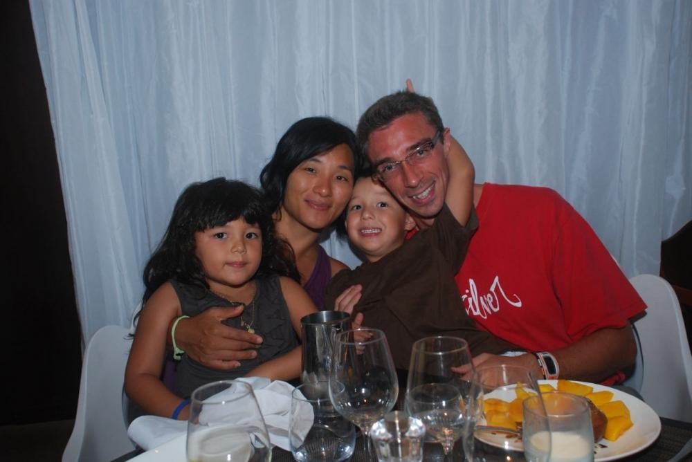 Muller_Family.jpg