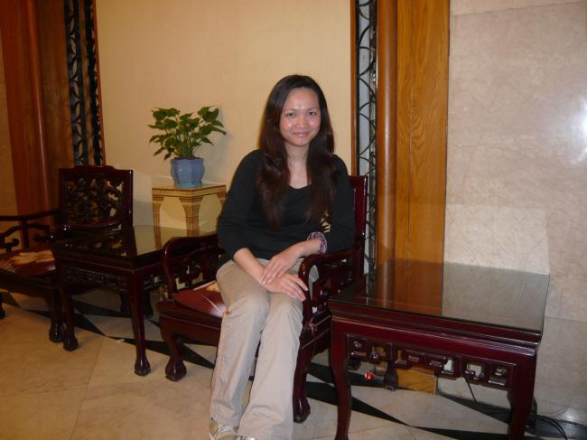 re_Liz Leung.JPG