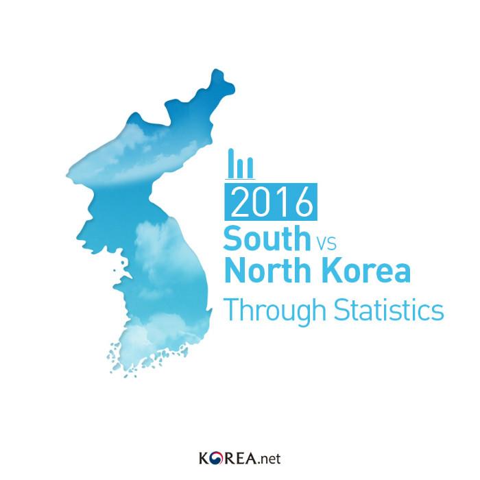 2016SouthNorthKoreaThroughStatistics_en01.jpg