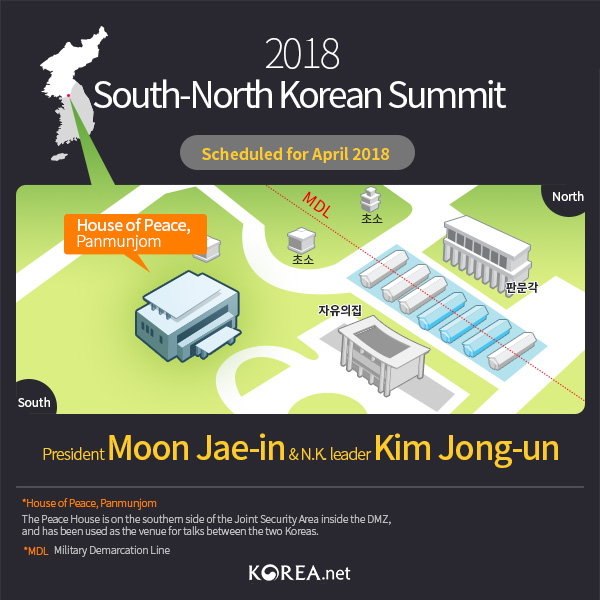 2018S-NKoreanSummit_04_600.jpg