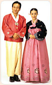 culture(07)_hanbok.jpg