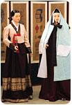 culture(08)_durumagi.jpg