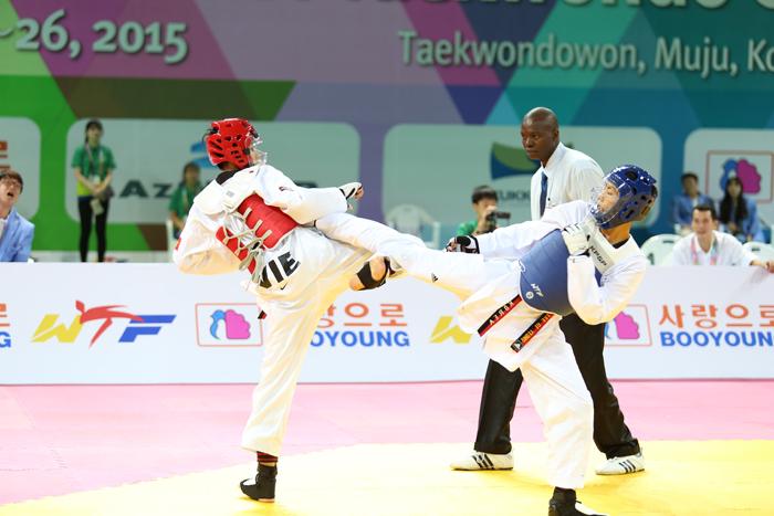 taekwondo-150827-1.jpg