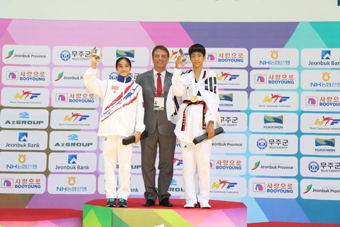 taekwondo-150827-5.jpg