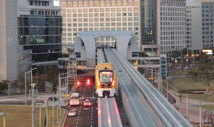 20160203_Incheon Train_02.jpg