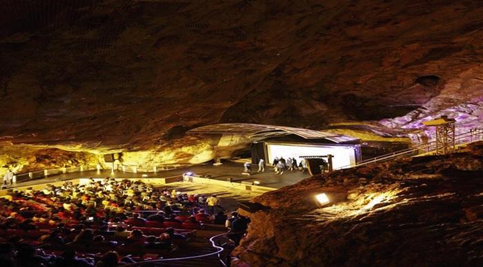 20170228 cave 11.jpg