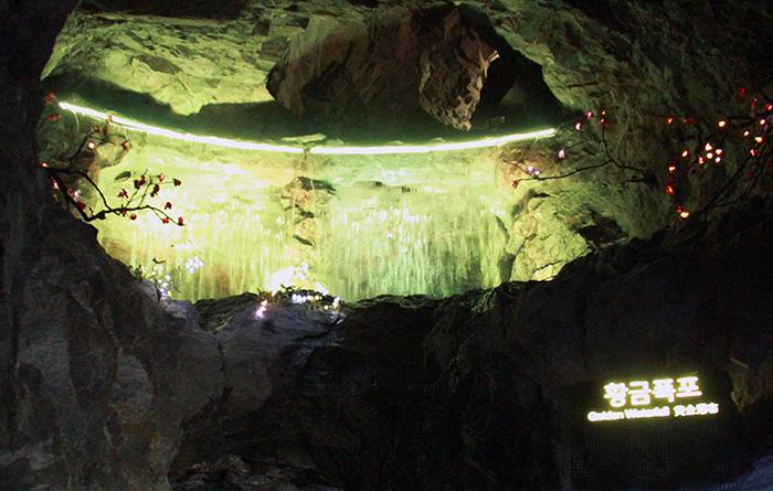 20170228 cave 6.jpg