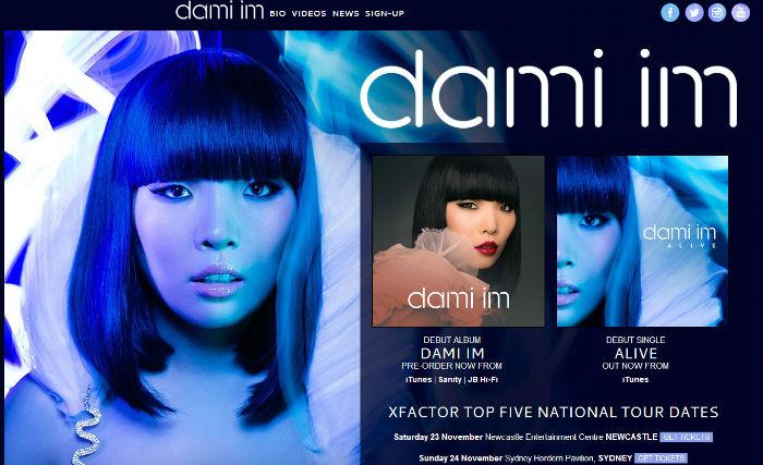 DamiIm_hompy_L1.jpg