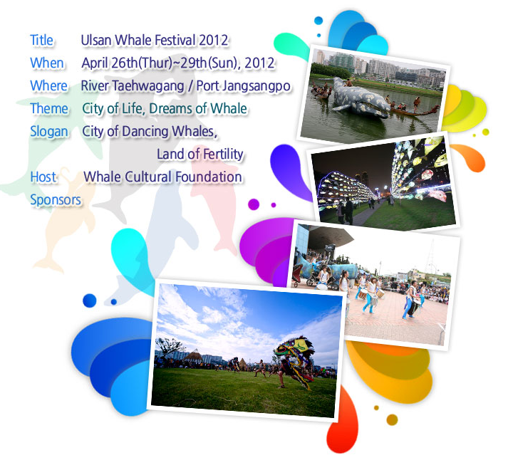 Ulsan Whale Festival 2012.PNG