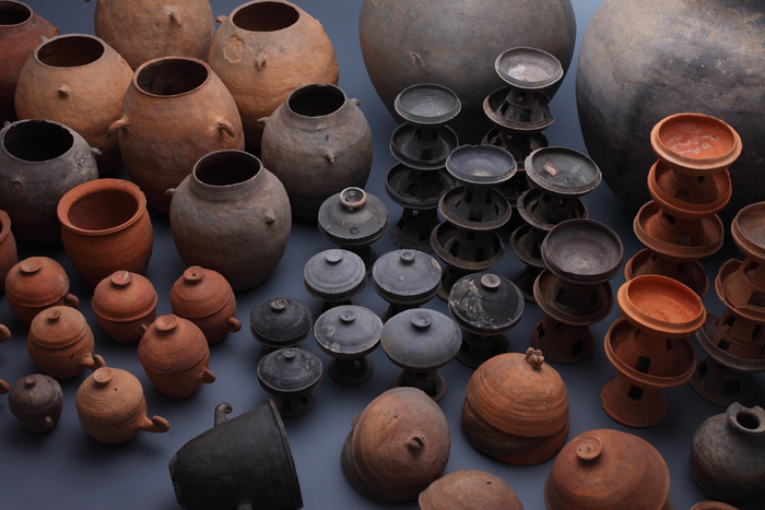 Daegu_Museum_Exhibition_01.jpg