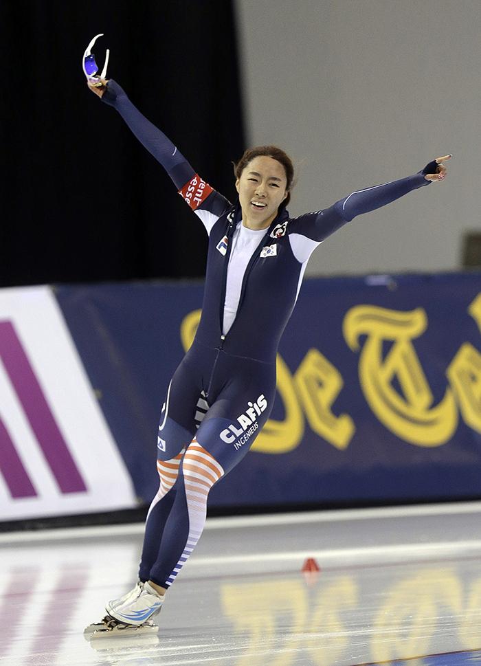 Korea_Skating_01.jpg