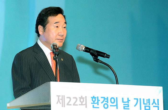 PrimeMinister_Environment_Forum_01.jpg