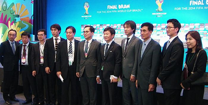 U20_Football_Article_02.jpg