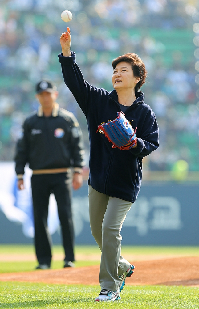 President_Park_KoreanSeries_Article_04.jpg
