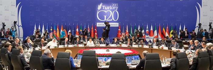 G20_20151116_03.jpg