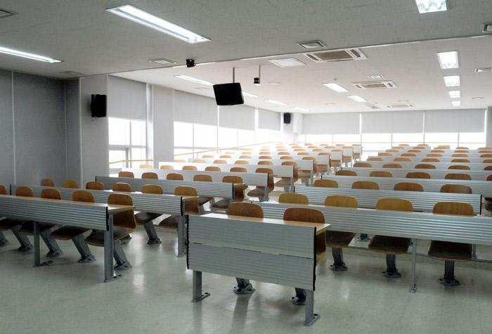 Incheon_uni_class_L1.jpg