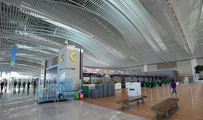 700_2_incheon_airport.jpg
