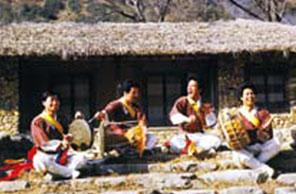 Music_samullori1_eng.jpg
