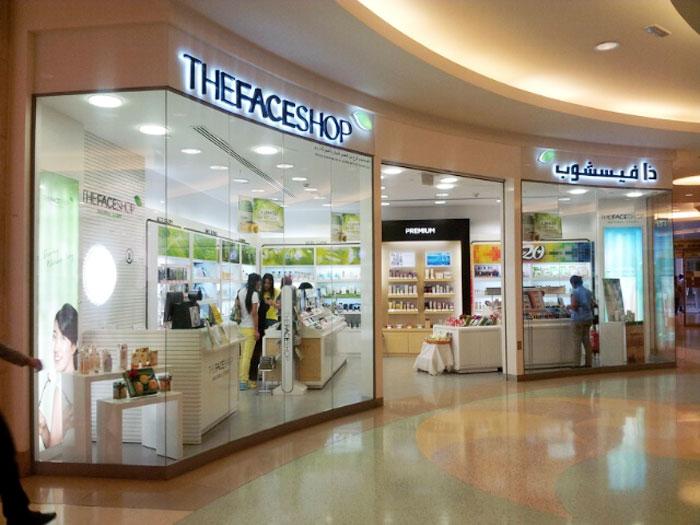 Faceshop_Dubai_L2.jpg