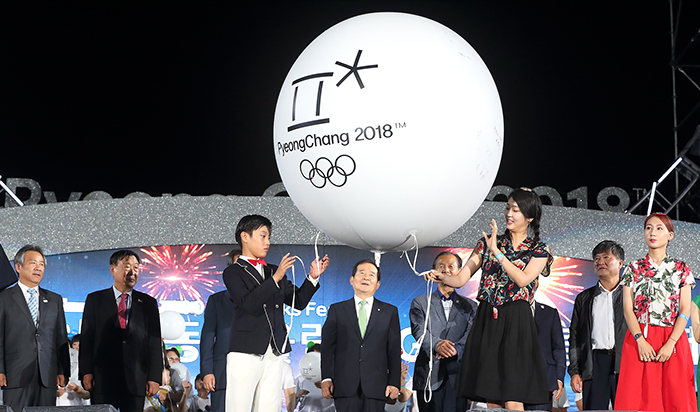 Fire_Works_PyeongChang_02.jpg