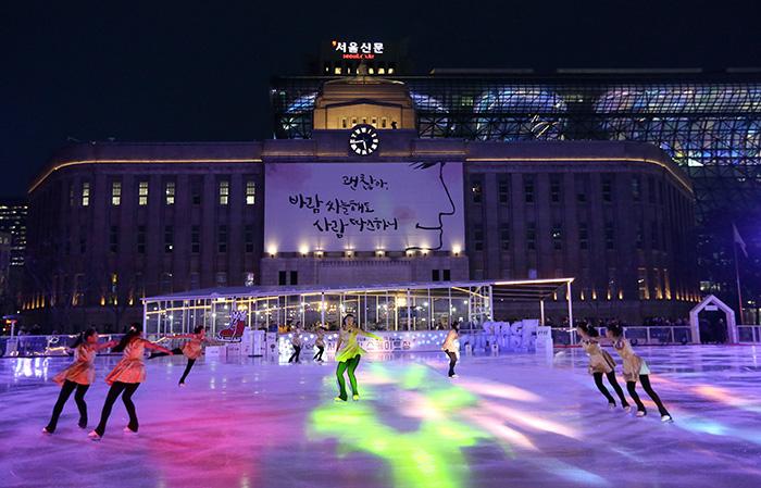 Seoul_Plaza_Skate_Opening_Article_03.jpg