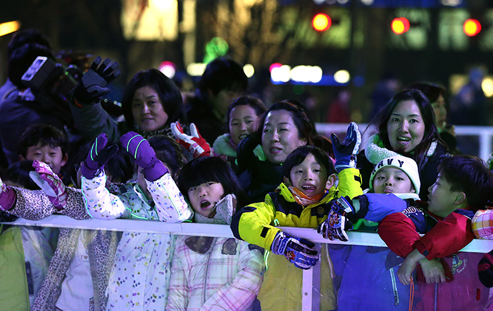 Seoul_Plaza_Skate_Opening_Article_05.jpg
