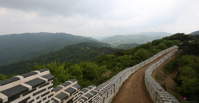 150218_Korea_Namhansanseong_2.jpg