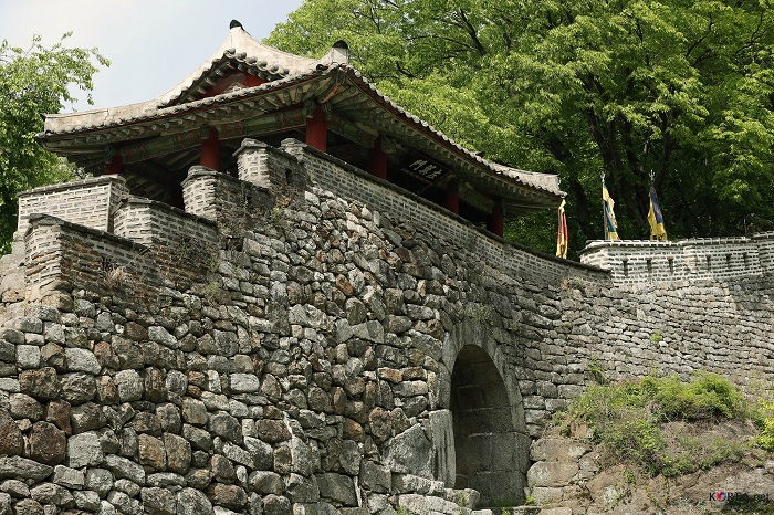 150218_Korea_Namhansanseong_3.jpg
