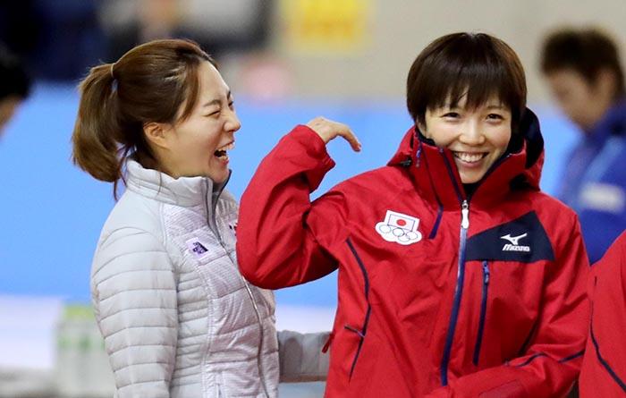 Speed_Skating_Sapporo_Silver_Medal_02.jpg