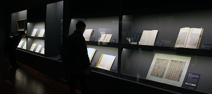 Palace_Build_Exhibition_Article_01.jpg