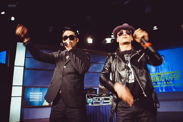Dynamic_Duo_America_Concert_033.jpg