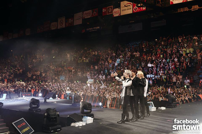 SHINee_Latin_America_Tour_02.jpg