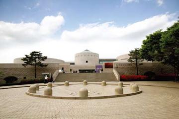 Museum_moca_eng.jpg