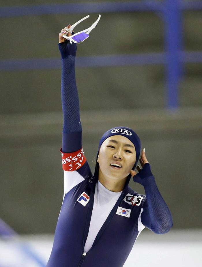 sochi-140103-1.jpg