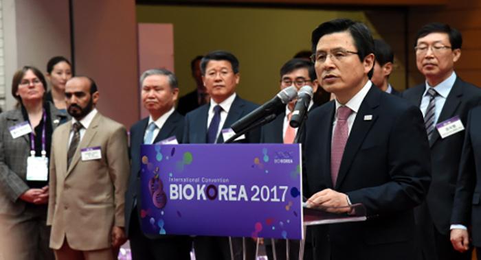 Acting_President_Bio_Health_01.jpg