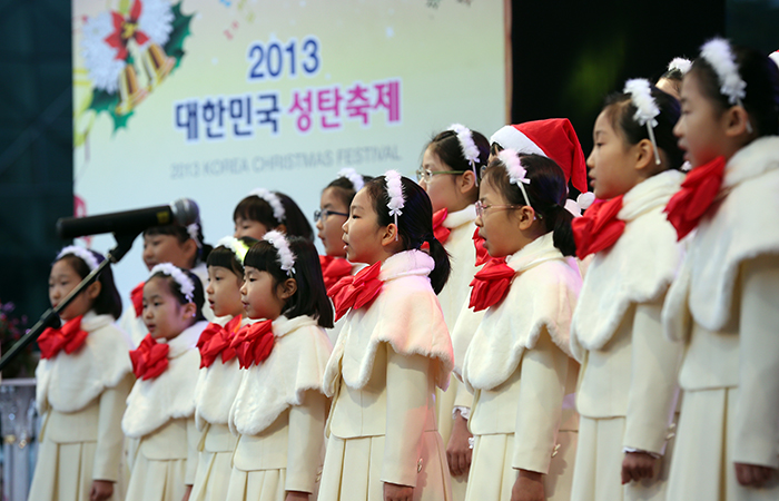 Chrismas_Seoul_Article_03.jpg
