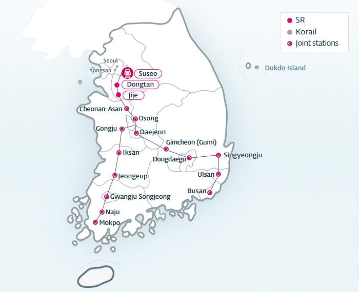 map_srt_en.jpg