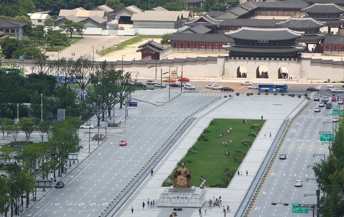 chuseok-140906-2.jpg