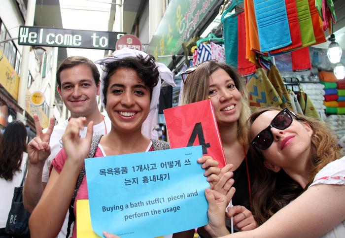 Seomun_Market_tour_03.jpg