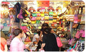 travel(88)_shopping_traditionalmarket.jpg