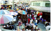 travel(89)_shopping_market_namdaemun.jpg