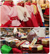 travel(90)_shopping_gwangjang.jpg
