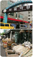 travel(91)_shopping_kyungdong.jpg