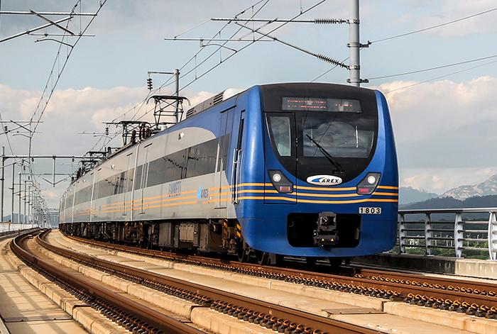 700_train.jpg